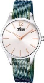 Lotus Bliss 18749/1