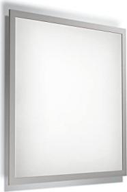 Osram Ledvance Planon Plus LED panel 60x60 36W (267886)