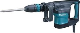 Makita HM1101C electric Demolition Hammer incl. case