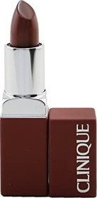 Clinique Even Better Pop Lip Colour Foundation 14 Nestled, 3.9g