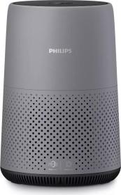 Philips AC0830/10 Series 800 Luftreiniger