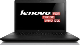 Lenovo G700, Core i7-3612QM, 4GB RAM, 1TB SSHD, PL (59-395530)