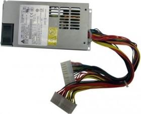 QNAP Single Power Supply, 250W AC adapter (SP-6BAY-PSU)