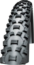 """Schwalbe Nobby Nic 26x2.25"""" Tyres foldable (11600671)"""