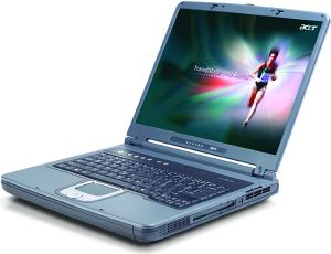 Acer TravelMate 252LCe, EDU