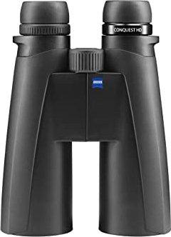Zeiss Fernglas Mit Entfernungsmesser : Zeiss conquest hd ab u ac  preisvergleich