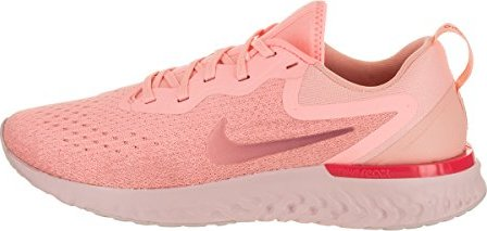 6d9b04852df Nike Odyssey React oracle pink coral stardust tropical pink pink tint ( ladies