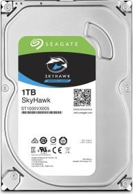 Seagate SkyHawk 1TB, SATA 6Gb/s (ST1000VX005)