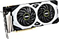 MSI NVIDIA GeForce RTX 2070 SUPER 8GB VENTUS OC Turing Graphics Card