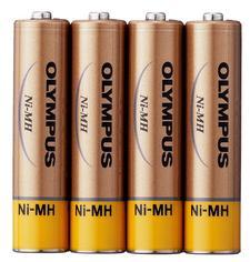Olympus BR-401 Batteriepack (N1291822)