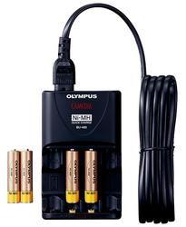 Olympus BC-400 charger set (N1292822)