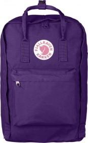 Fjällräven Kanken Laptop 17 purple (F27173-580)