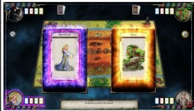 Talisman - The Shape Shifter (Download) (Add-on) (PC)