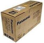 Panasonic KX-PDP8 toner czarny -- via Amazon Partnerprogramm