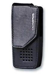 Olympus CS-111 Tasche (N1298726)