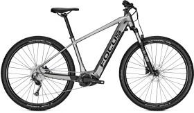 Focus Jarifa² 6.7 Nine toronto grey Modell 2020