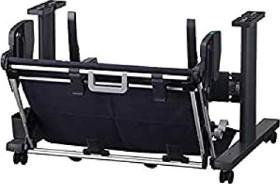 Canon SD-23 Printer stand (3085C002)