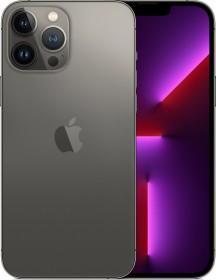 Apple iPhone 13 Pro Max 256GB graphit