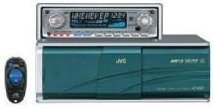 JVC CH-PKM60