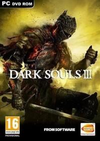 Dark Souls III (Download) (PC)