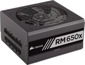 Corsair RMx Series RM650x 650W ATX 2.4 (CP-9020091-EU)