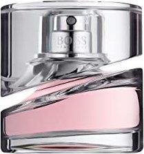 Hugo Boss Femme Eau de Parfum, 30ml