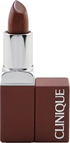 Clinique Even Better Pop Lip Colour Foundation 09 Tulle, 3.9g