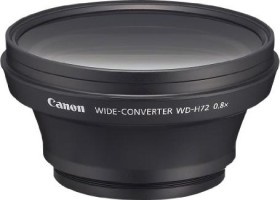 Canon WD-H72 (1724B001)