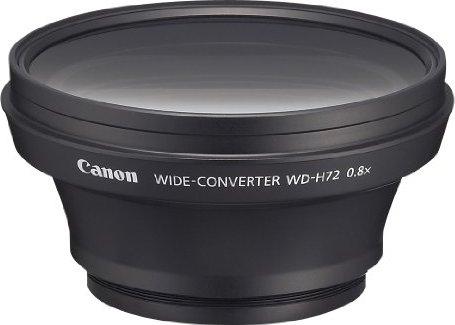 Canon WD-H72 (1724B001) -- via Amazon Partnerprogramm