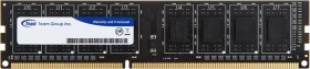 TeamGroup Elite DIMM 4GB, DDR3-1333, CL9-9-9-24 (TED34096M1333HC9)