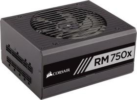 Corsair RMx Series RM750x 750W ATX 2.4 (CP-9020092-EU)