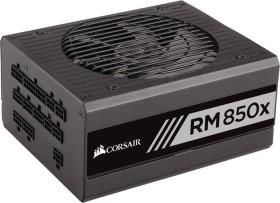 Corsair RMx Series RM850x 850W ATX 2.4 (CP-9020093-EU)
