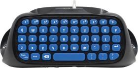 Snakebyte Key:Pad Chatpad (PS4)