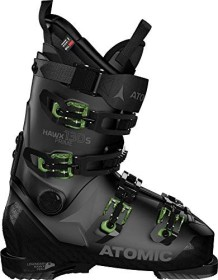 Atomic Hawx Prime 130 S black/green (model 2020/2021) (AE5022320)