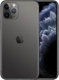 Apple iPhone 11 Pro 512GB mit Branding