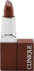 Clinique Even Better Pop Lip Colour Foundation 16 Satin, 3.9g