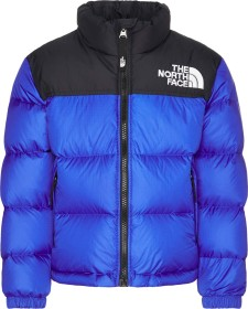 The North Face 1996 Retro Nuptse Jacke tnf blue (Junior) (3NOJ-CZ6)