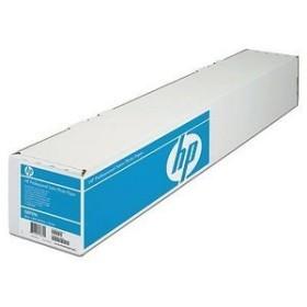 """HP photo paper semi-glossy 44"""", 15m (Q8840A)"""