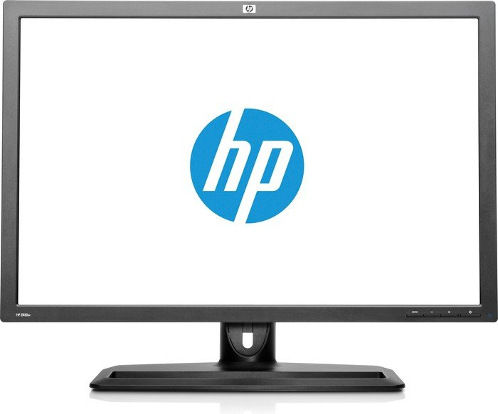 "HP Z display ZR30w, 30"" (VM617A4)"
