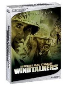 Windtalkers (Special Editions)