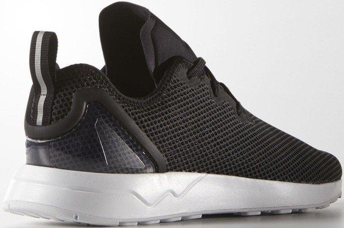 760317416b86b adidas ZX Flux ADV Asymmetrical core black ftwr white (men) (S79050)  starting from £ 29.95 (2019)