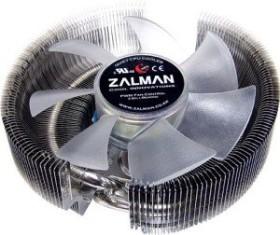 Zalman CNPS8700 NT