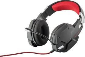 Trust Gaming GXT 322 Carus (20408)