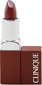 Clinique Even Better Pop Lip Colour Foundation 12 Enamored, 3.9g