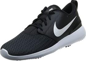 Nike Roshe G black/metallic white (Herren) (CD6065-001)
