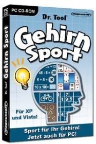 Dr. Tool - Gehirnsport (PC)