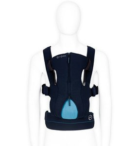Cybex 2.Go baby carrier (various colours)