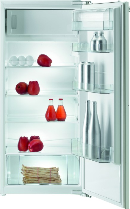 Gorenje RBI5122AW -- via Amazon Partnerprogramm