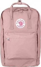Fjällräven Kanken Laptop 17 pink (F27173-312)