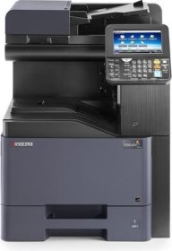 Kyocera TASKalfa 356ci, Farblaser (1102R53NL0)